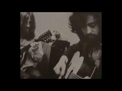 Led Zeppelin Bron Y Aur Stomp Karaoke