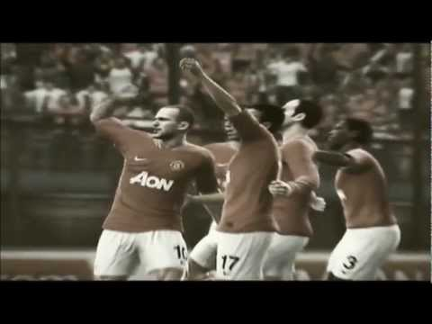"""PES 2012 