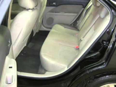 2010 Mercury Milan   Clements Chevrolet Cadillac Subaru