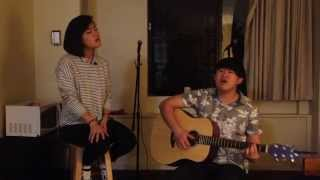 Brokenhearted - Passion & Tori Kelly (cover)