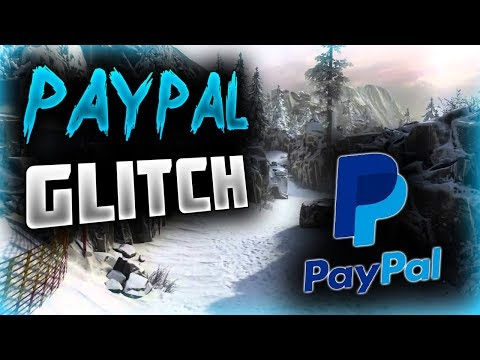 Paypal Without Credit Card
