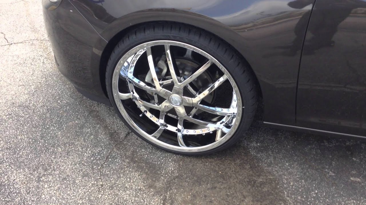 buick regal 2014 rims. its snowing down here at rimtyme stonemountain 2014 buick verano with 22u0027u0027vct wheels youtube buick regal rims