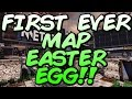 THE BIGGEST EASTER EGG IN COD HISTORY!! Literally!! (Call of Duty) | Chaos