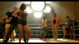 Download Video street dance 2 (salsa batelle) MP3 3GP MP4