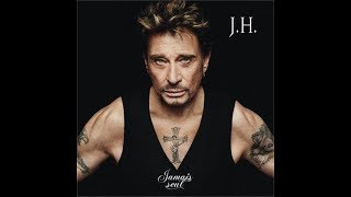 Watch Johnny Hallyday Jade Dort video