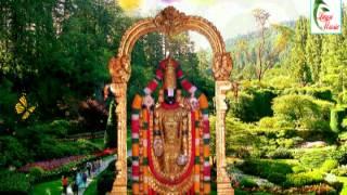 Divya Prabhandham - Mundram Thiruvandhadhi  - 1- 50_Nalaayira Divyaprabhandham