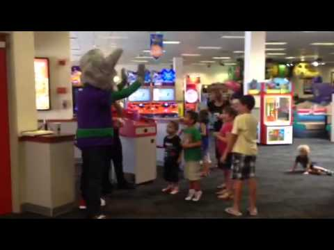 Get directions, reviews and information for Chuck E. Cheese's in Laguna Hills, techhelpdesk.tkon: Moulton Pkwy, STE H, Laguna Hills, CA