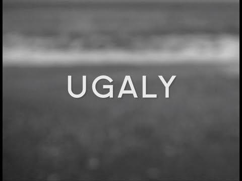 Upfront - Ugaly FT Aisha'mae (Prod. Chris Lucas)