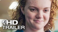 SIERRA BURGESS IS A LOSER Trailer German Deutsch (2018) Netflix