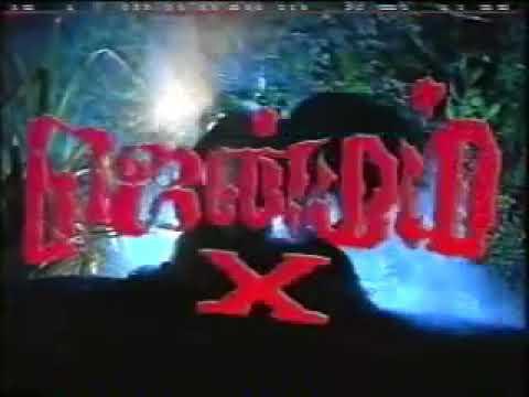 Jenmam X Vijay Tv serial horror