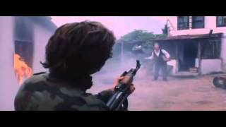 Lepa Sela Lepo Gore  Domaci Film    YouTube22