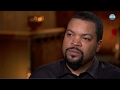 The Big Interview with Dan Rather: Ice Cube - Sneak Peek | AXS TV