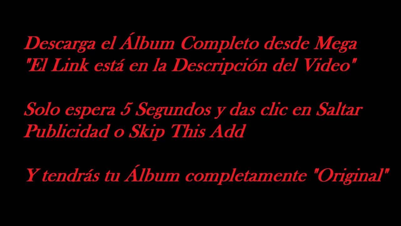 cd completo skillet awake