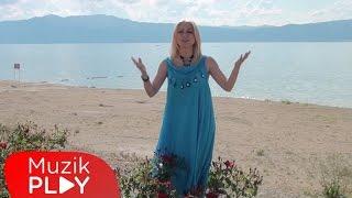 Nurcan Altınok - Aman Burdur (Official Video)