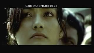 Laija re | Hemant Rana | Official Music Video | Nepali Song | Feat. Jharana Bajracharya