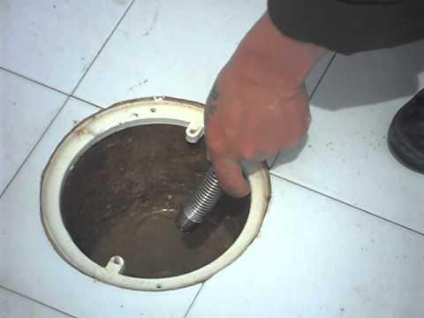 Detector de agua en un 2x3 doovi - Detector de tuberias de agua ...