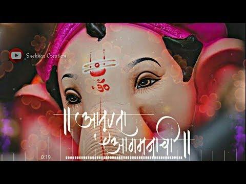 ganpati-bappa-coming-soon-||ganpati-bappa-whatsapp-status-2019-||-ganpati-whatsapp-status