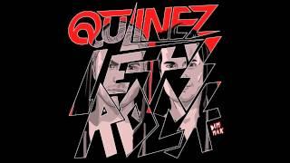 Qulinez - Let