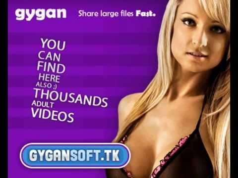 Secret amateur rough sex videos