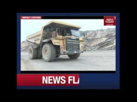 Make In India : Infrastructure Development | JK Lakshmi Cement