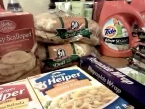 meijer-grocery-couponing-deals-week-of-4/8/12