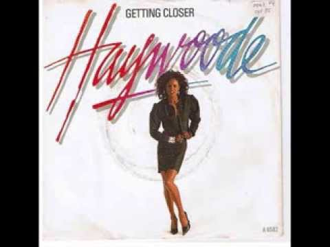Haywoode - Getting Closer (Extended Version)