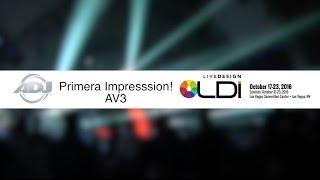 adj primera impresin av3 spanish ldi2016