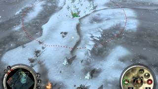 Let`s Play Rush for Berlin (RFB) (Staffel 1/Folge 4) [Deutsch/HD] - Mission 1 #2