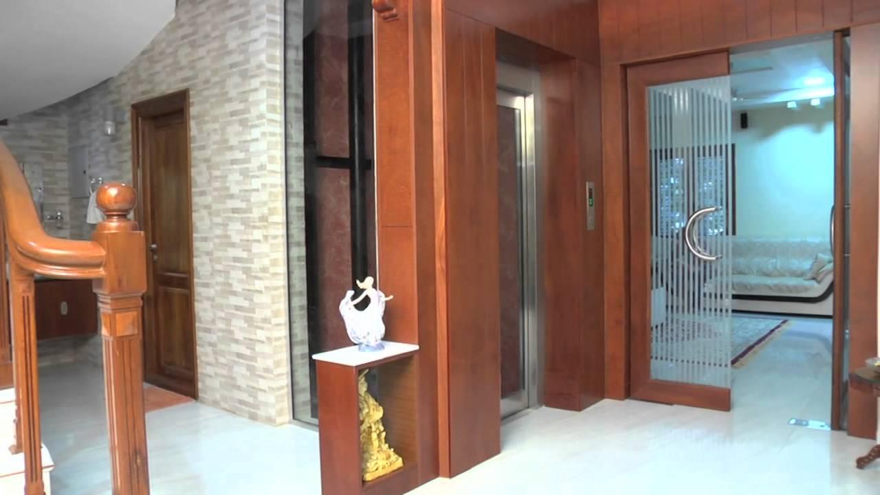 dream home hyderabad by prasad youtube