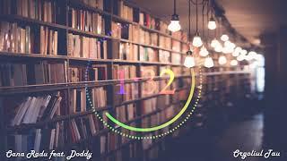 Oana Radu feat. Doddy - Orgoliul Tau (8D Version by 8D Romanian Vibes)