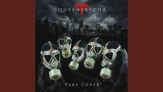 Provided to YouTube by Rhino Bullet the Blue Sky (Live) · Queensryc...