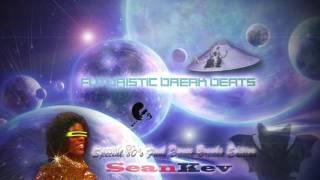 80's Bboy Funky Ultimate Breaks Mix Downloadable on SounCloud