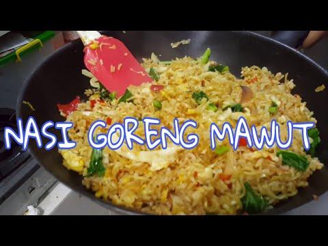 RESEP NASI GORENG JAWA MAWUT thumbnail