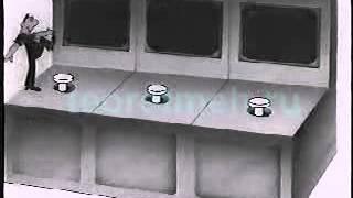 видео Основные типы гасителей колебаний