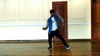 Leja Re - Dance Video || Sagar Rai || Dance Cover || Dance Choreography || New song