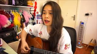 Nếu đời không có anh guitar  Phương Minh Phương