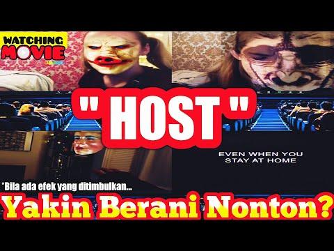 review-film-host- -film-horor-yang-paling-cocok-ditonton-saat-pandemi-/-sendirian-di-kamar,-berani??