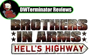 Review - Brothers in Arms: Hell