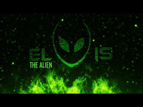 Elvis The Aliens FULL Outro Song Timed Perfectly With Welcome Aboard