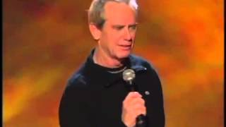 Dennis Regan Comedy