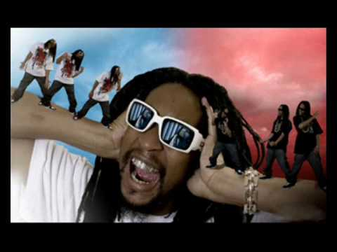 Lil Jon : Crunk Rock for 2010 best titles