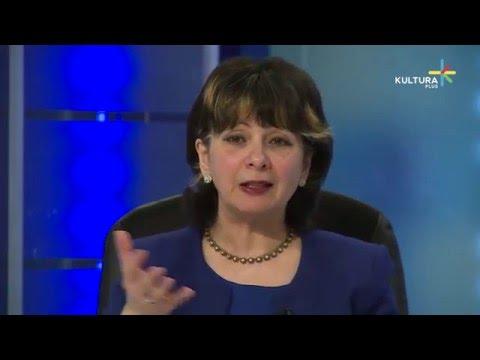 «Просто о сложном» : переселение армян на Кавказ. Передача вторая
