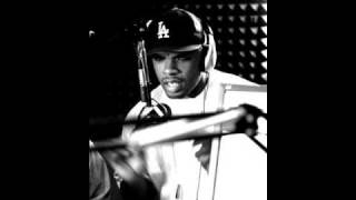 Bishop Lamont Ft. Xzibit - Hallelujah (Prod. By Dr. Dre)