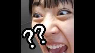 LG 빡치게 하는 노래 그 후, 고소미 대신 이것을!!!!!