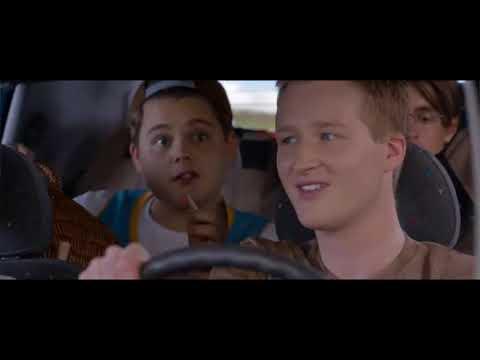 Szexkemping teljes film letöltés
