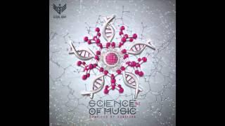 Deliriant - Miracle Cure (Algorhythm Remix)