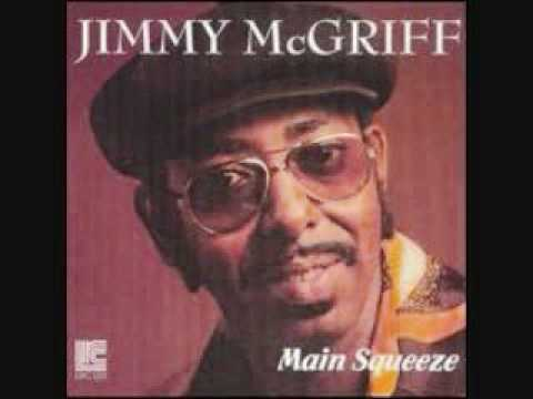 These Foolish Things by Jimmy McGriff
