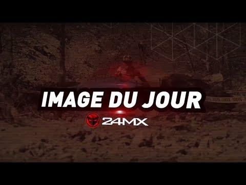 CFD2 IMAGE DU JOUR 1- Chemillé Sur Indrois