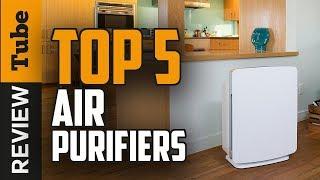 ✅Air Purifier: Best Air Purifier (Buying Guide)