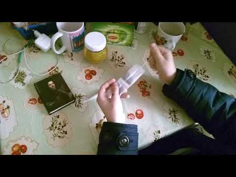 Как сделать сигарету в домашних условиях без табака из чая видео